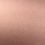亚博缎纹板 缎纹亚博