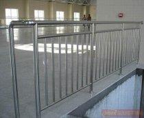 304亚博护栏生产