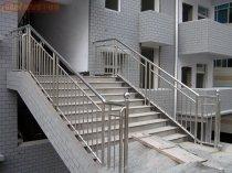 供应不锈钢护栏定制的厂家